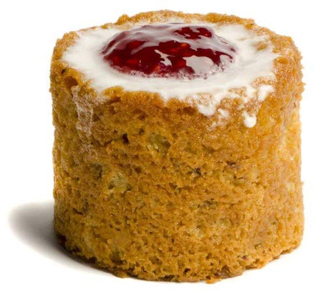 Runebergintorttu on saanut nimensä Suomen kansallisrunoilijan Johan Ludvig Runebergin (1804–1877) mukaan, jonka kerrotaan mielellään nauttineen leivoksia aamiaisella punssin kera. Runebergin päivä on 5. helmikuuta.