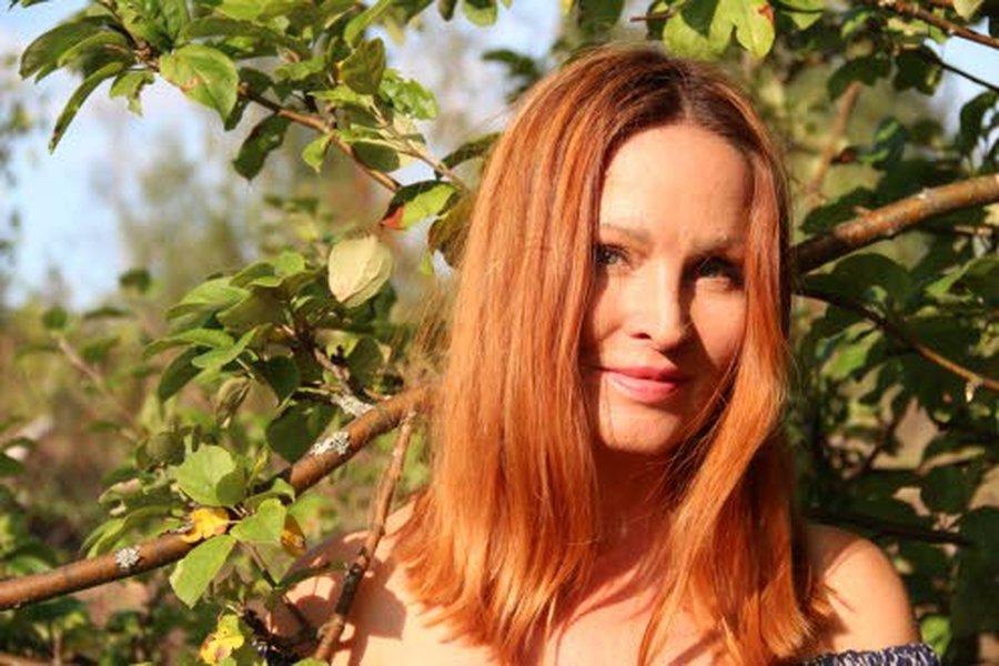 Ylivieskan Kärkkäisen Hyvinvointipäivillä ravintovalmentaja Ami Jatila antaa myös täsmävinkkejä hyvään oloon ja jaksamiseen. Tervetuloa tapaamaan Amia.