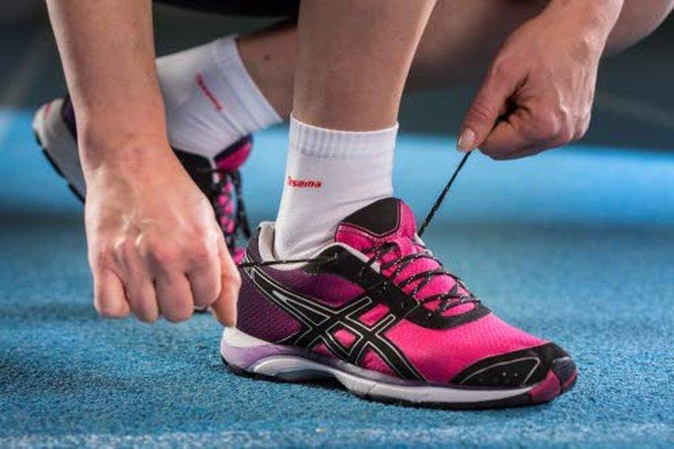 Urheilijat ja liikkujat suosivat Teseman laadukkaita ja pesussa hyvin kestäviä sukkia.